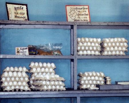 eggs_cuba_2_2